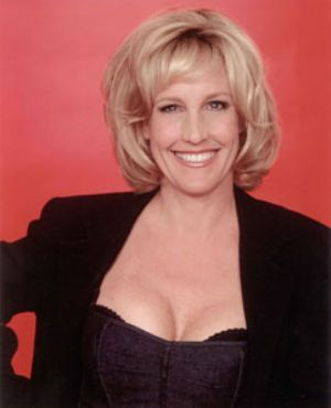 corporate deviance in the erin brockovich case Celebrity environmental crusader erin brockovich, made famous by an oscar-winning film about her work fighting pg&e, has joined the legal team representing more than 1,500 north bay residents .
