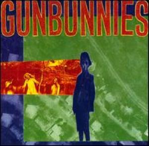 The Gunbunnies
